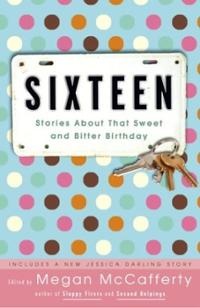sixteen-megan-mccafferty-paperback-cover-art